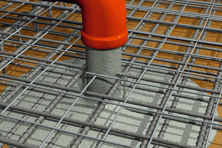 Solutions for grouting and anchoring