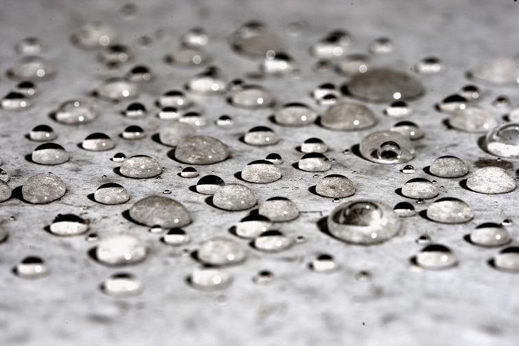 Sika waterproof mortars and mortar admixtures for rigid waterproofing to seal against damp soil, seepage and percolating water.