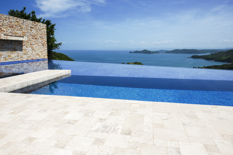 Waterproofing moratrs & tile adhesives for swimming pools