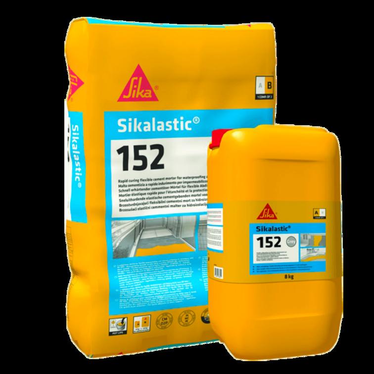 Sikalastic®-152
