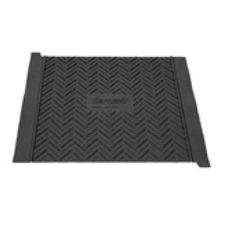 Sarnafil® T Walkway Pad