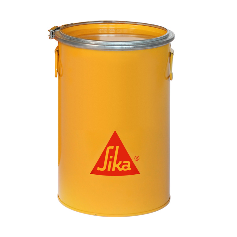 Sika® Intraplast® A