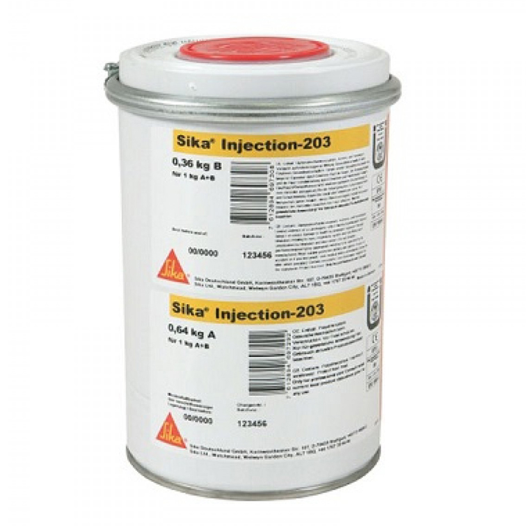 Sika® Injection-203
