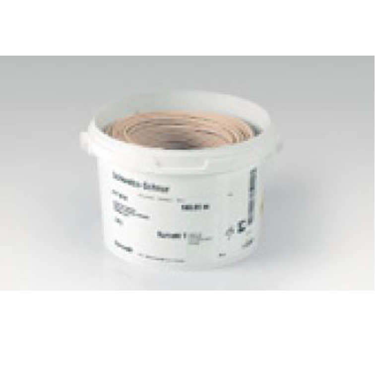 Sarnafil® T Welding Cord