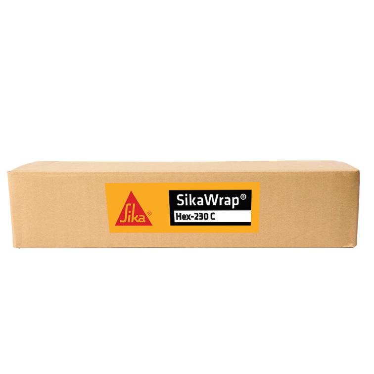 SikaWrap® Hex-230 C