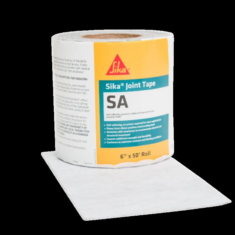 Sika® Joint Tape SA