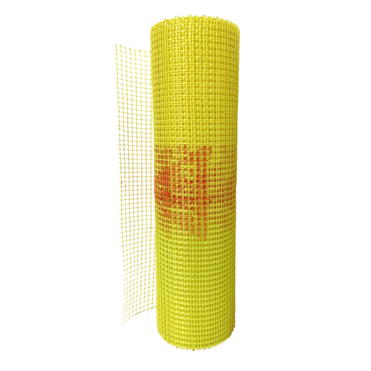 SikaWrap®-340 G Grid AR