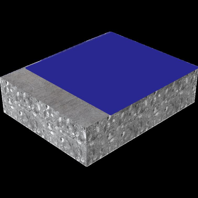 SikaCor®-146 DW