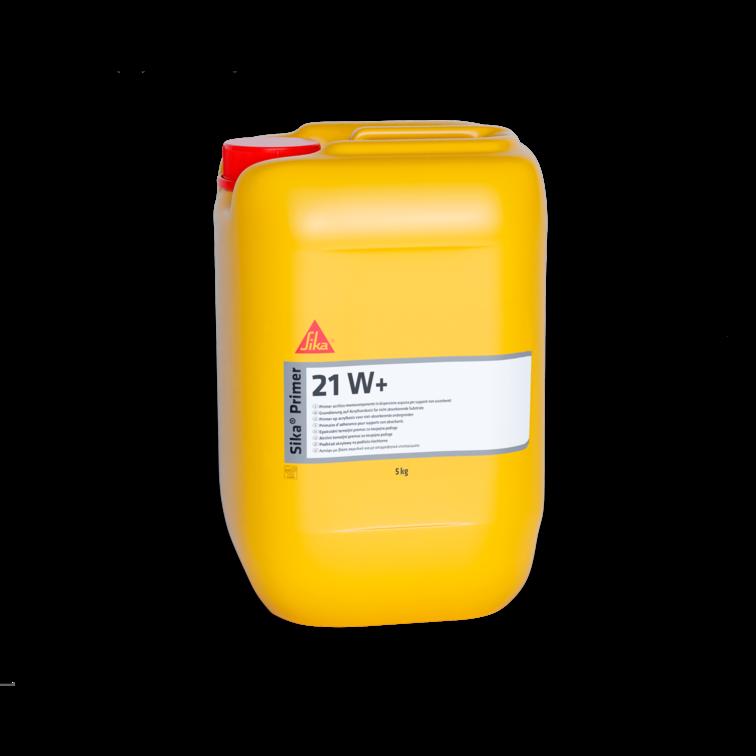 Sika® Primer-21 W+