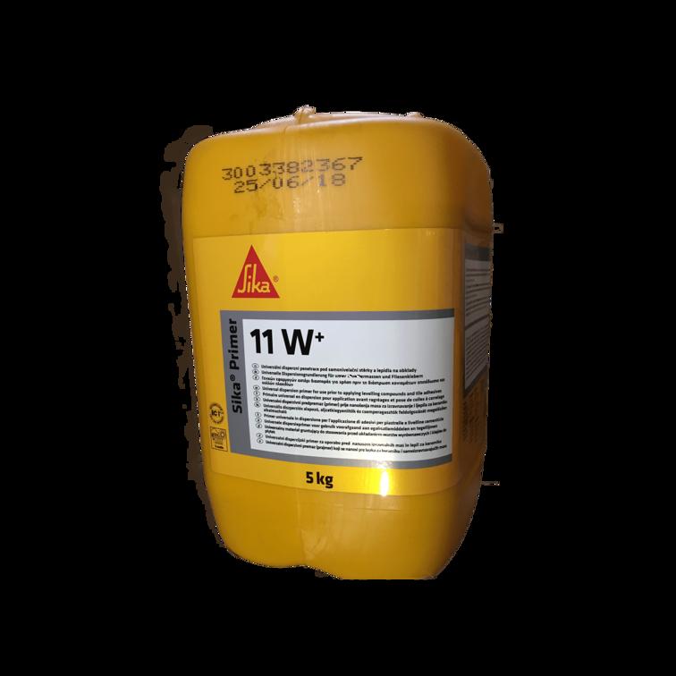 Sika® Primer-11 W+