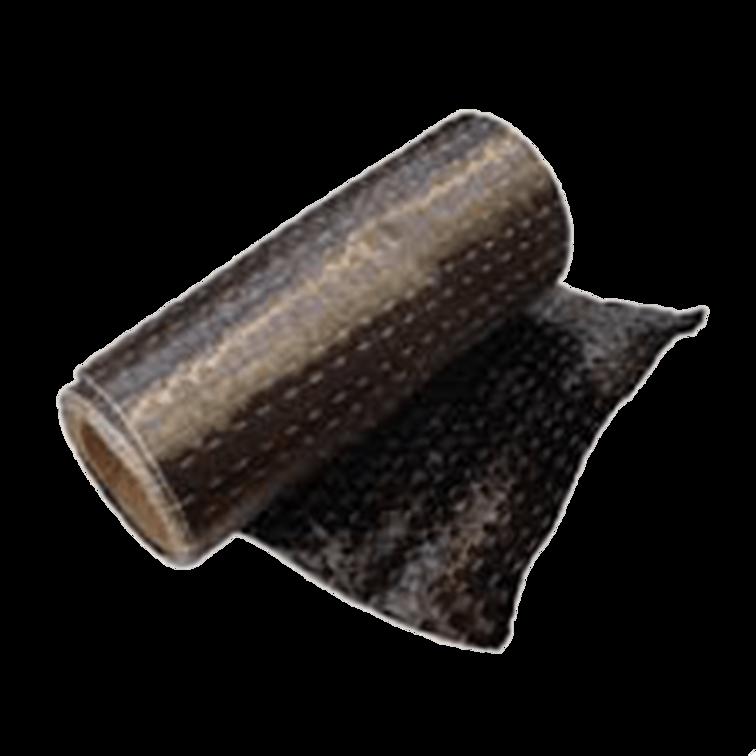 SikaWrap®-300 C