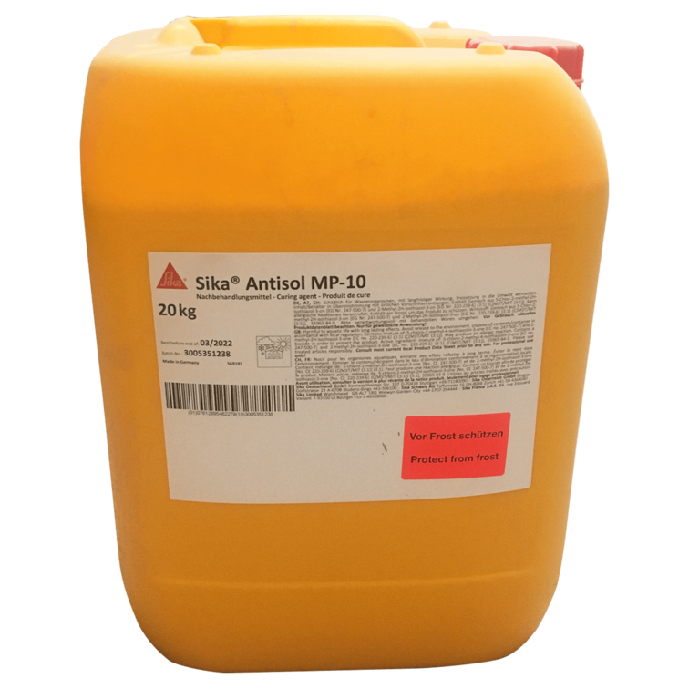 Sika® Antisol® MP-10