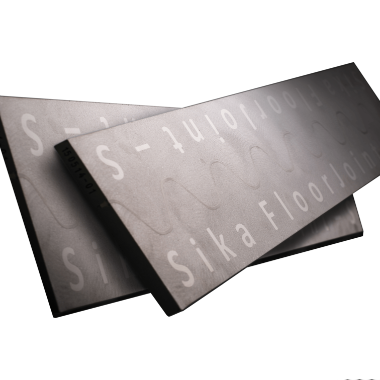 Sika® FloorJoint S