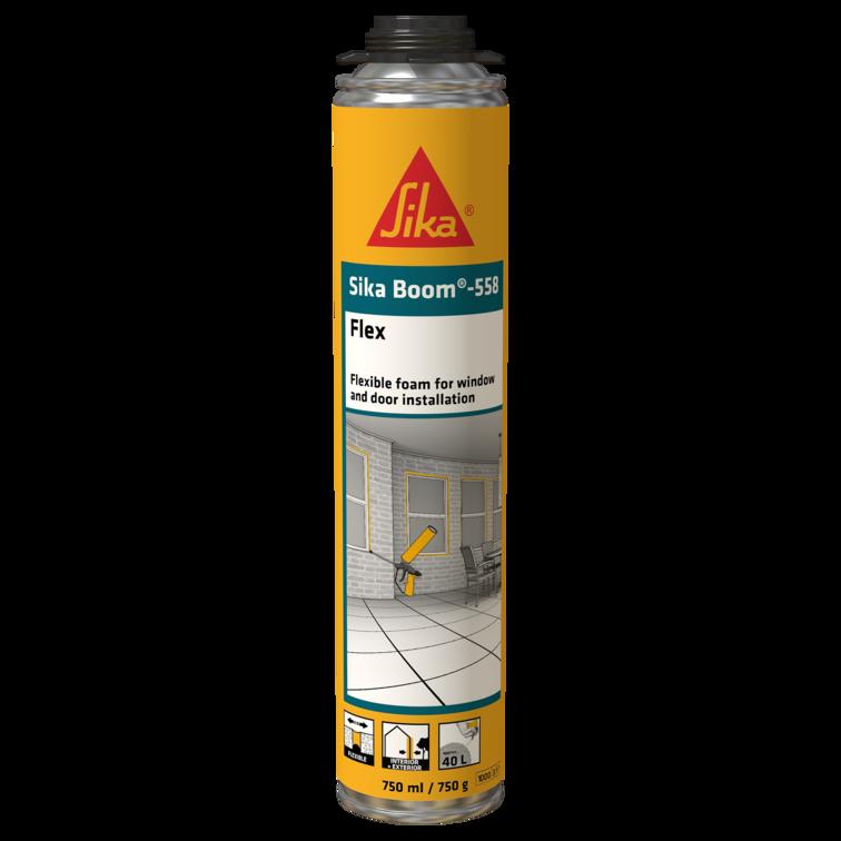 Sika Boom®-558 Flex