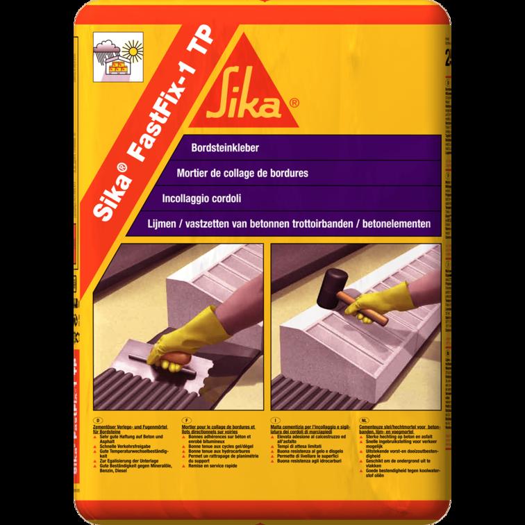 Sika® FastFix-1 TP