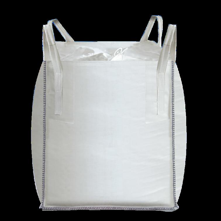 SikaFume®-115
