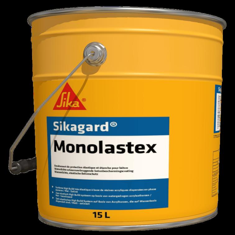 Sikagard® Monolastex®