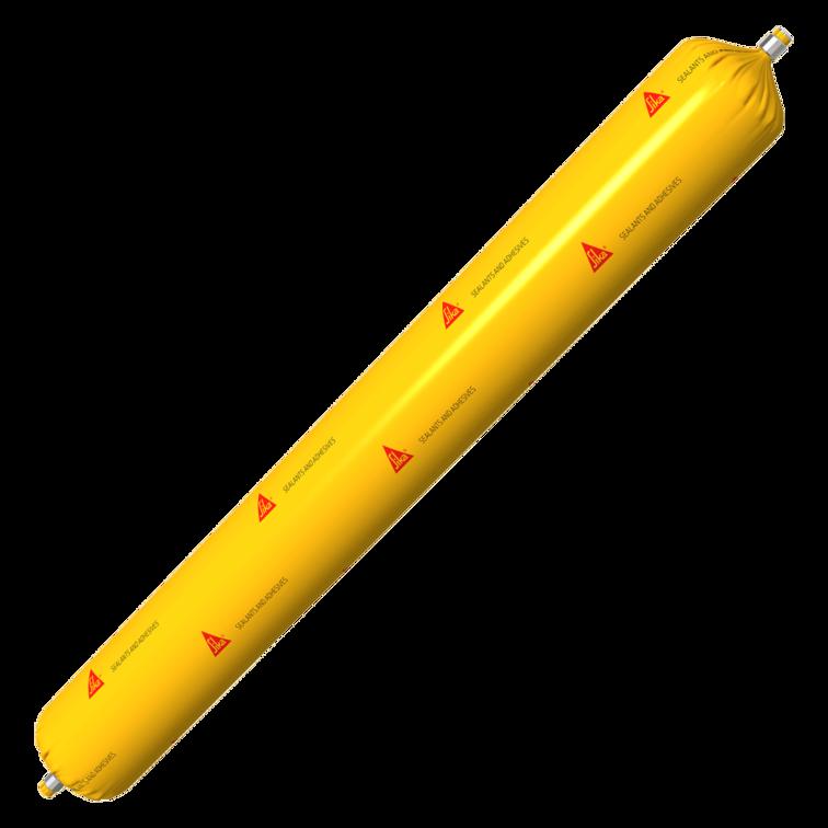 SikaHyflex®-355