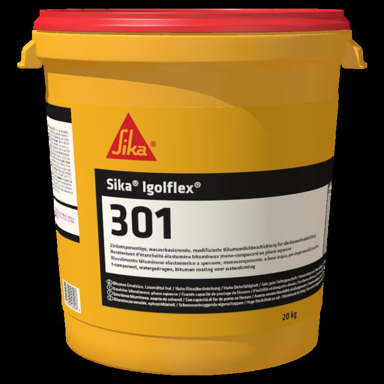 Sika® Igolflex®-301