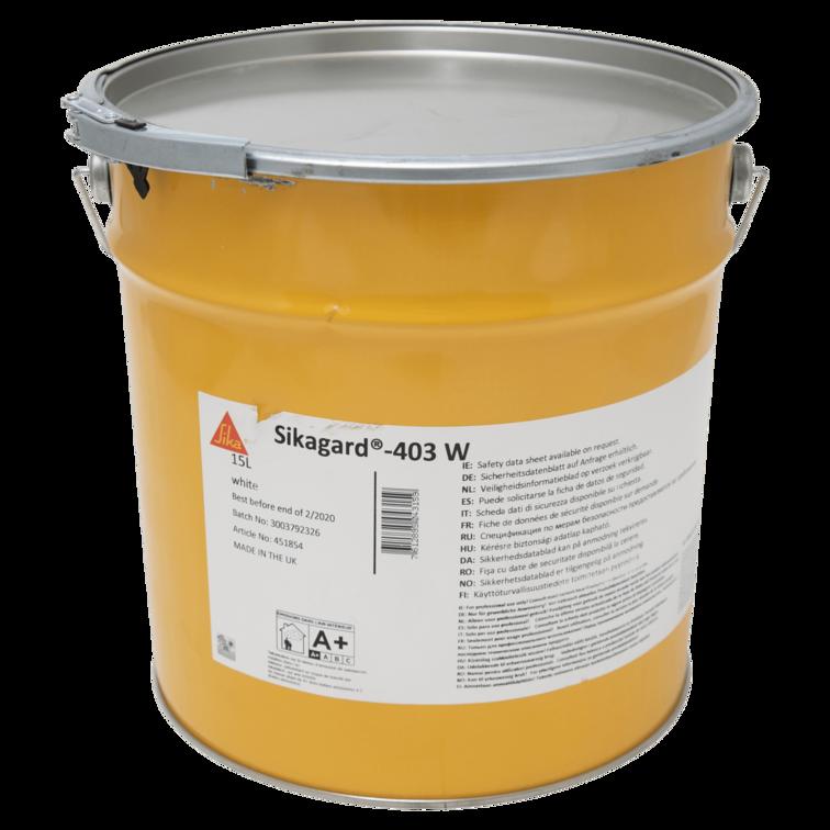 Sikagard®-403 W