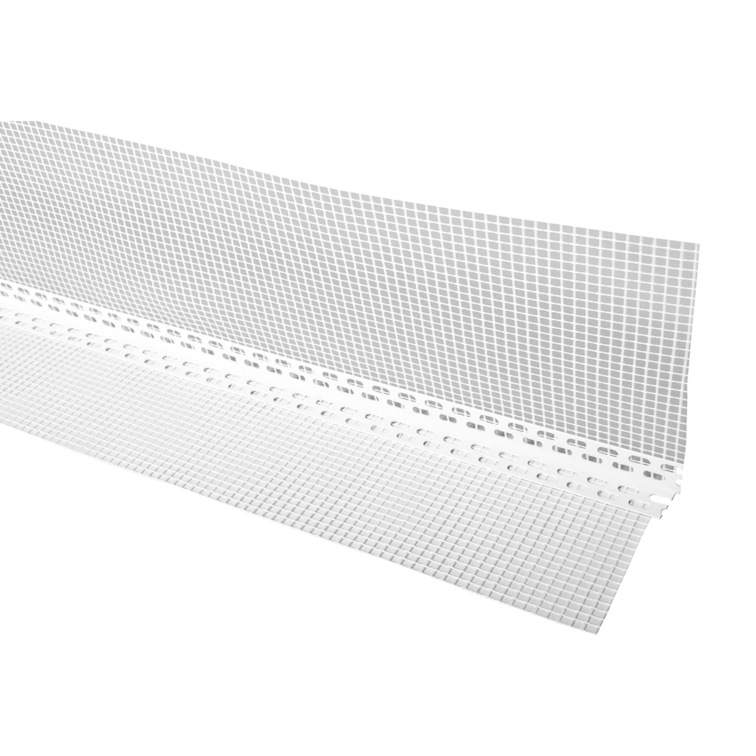SikaWall®-9048 Corner Profile