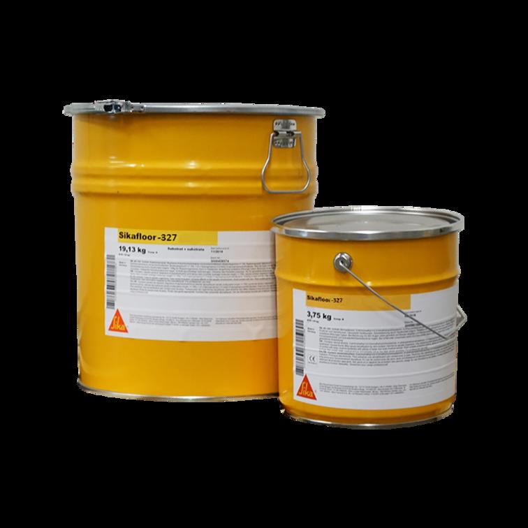 Sikafloor®-327
