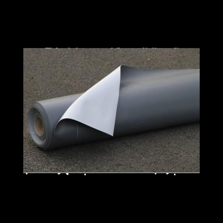 Sikaplan® Metal PVC