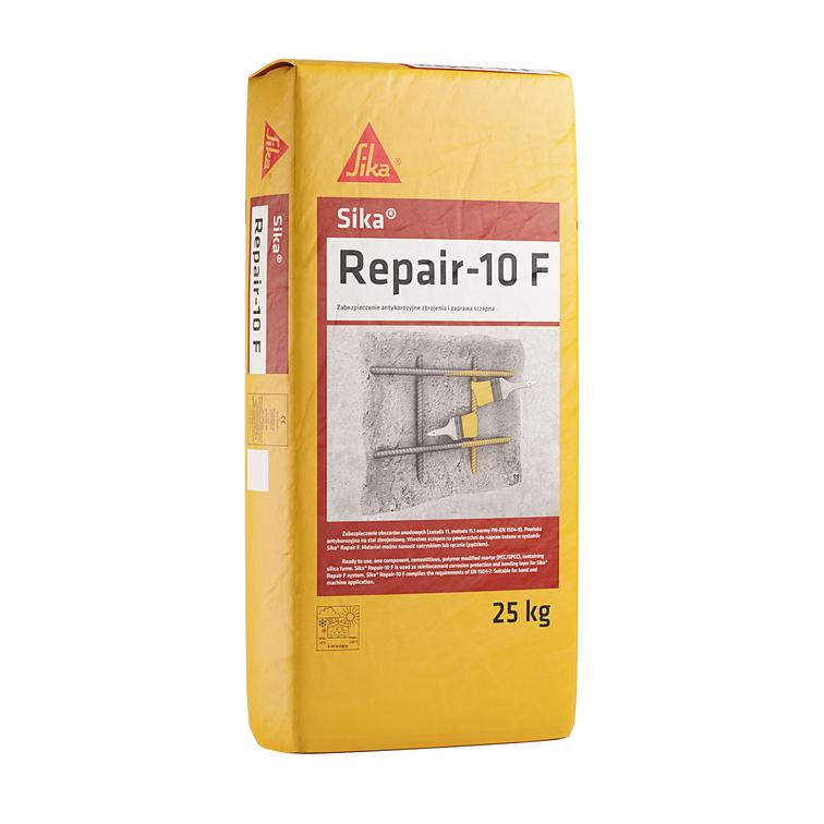 Sika® Repair-10 F