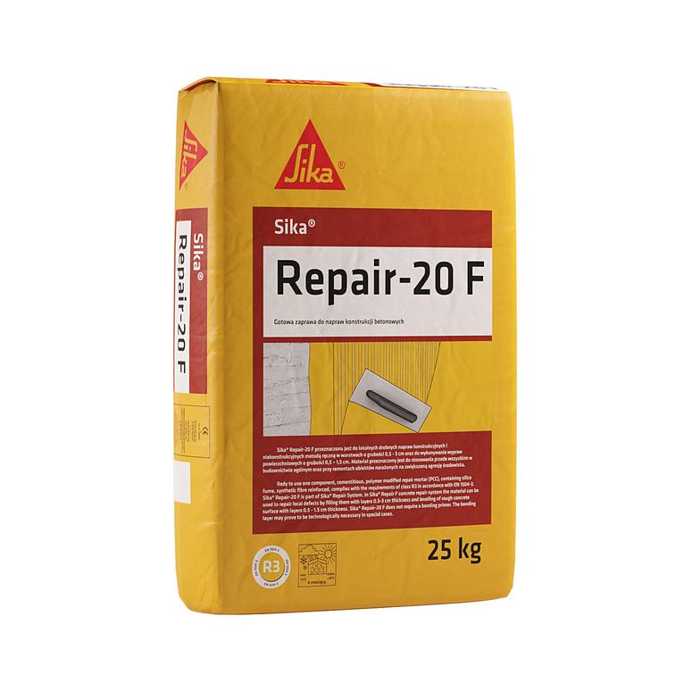 Sika® Repair-20 F
