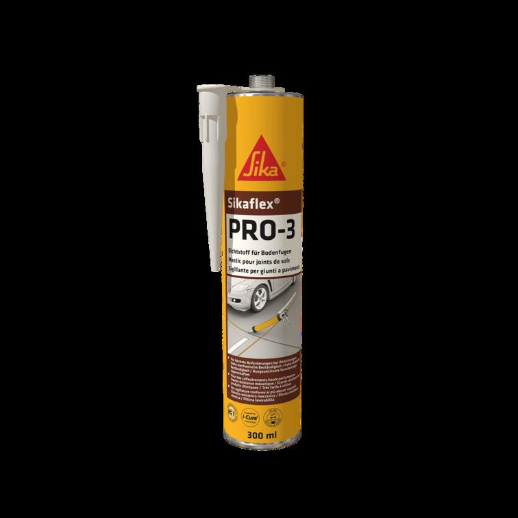 Sikaflex® PRO-3