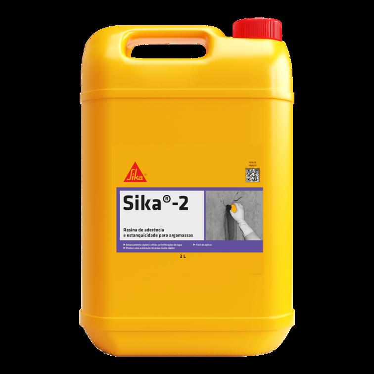 Sika®-2