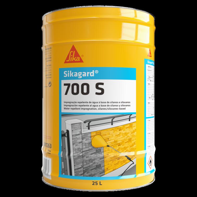 Sikagard®-700 S