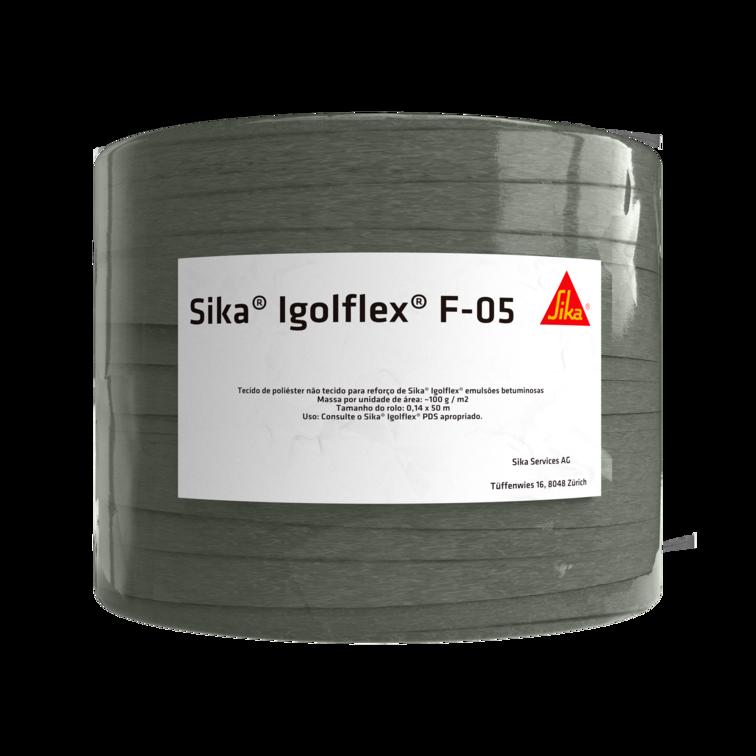 Sika® Igolflex® F-05