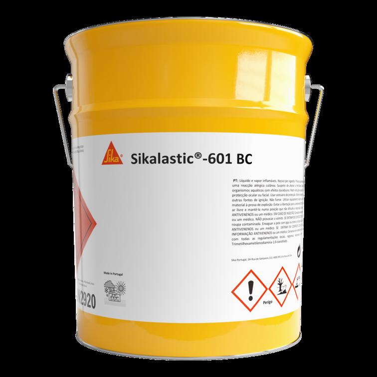 Sikalastic®-601 BC