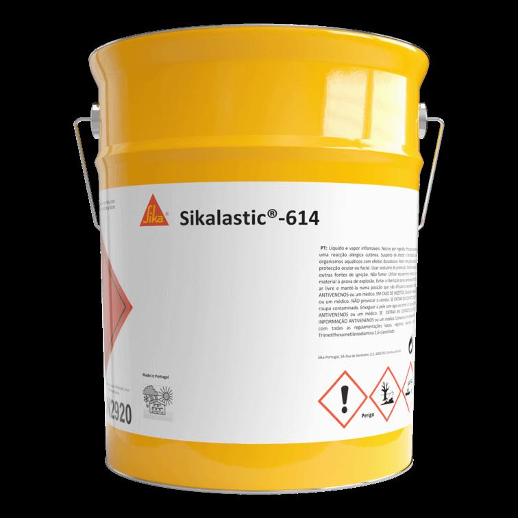 Sikalastic®-614