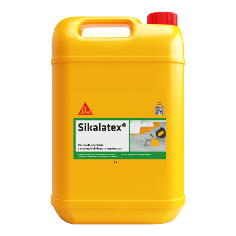 SikaLatex®