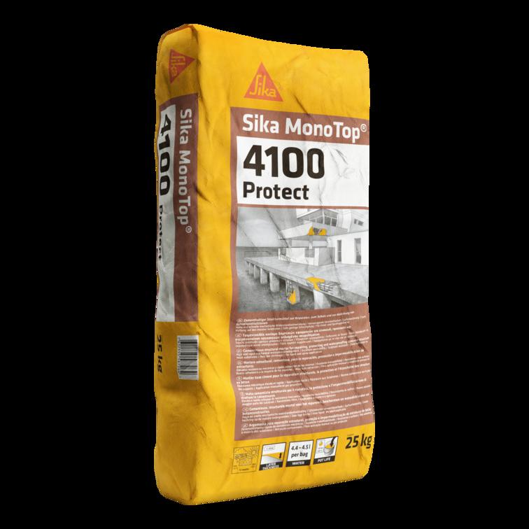 Sika MonoTop®-4100 Protect