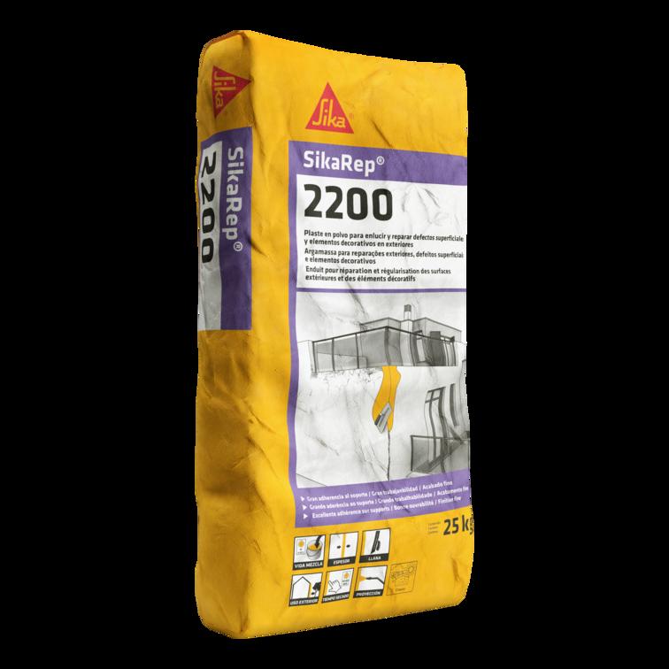 SikaRep®-2200