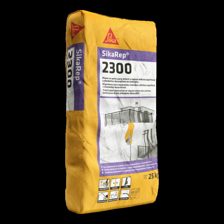 SikaRep®-2300