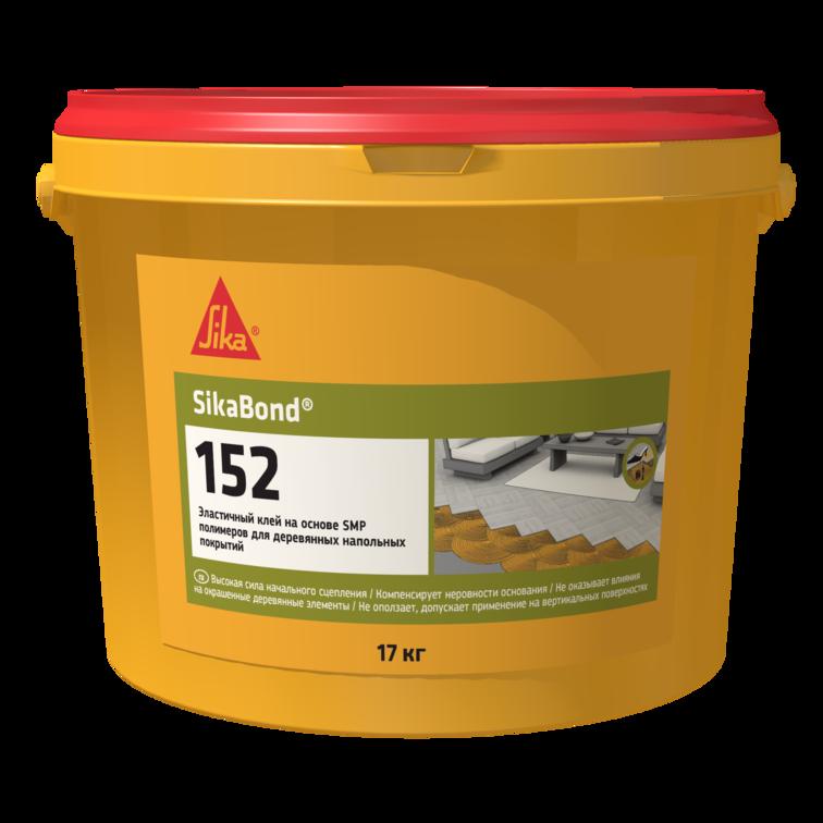SikaBond®-152
