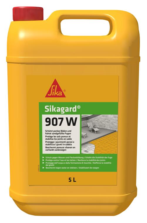 Sikagard®-907 W