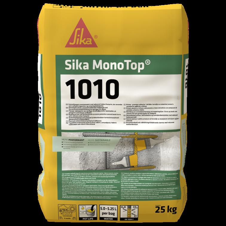 Sika MonoTop®-1010