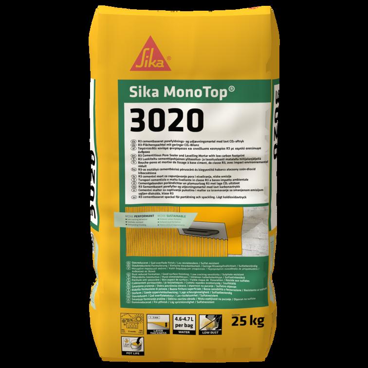 Sika MonoTop®-3020