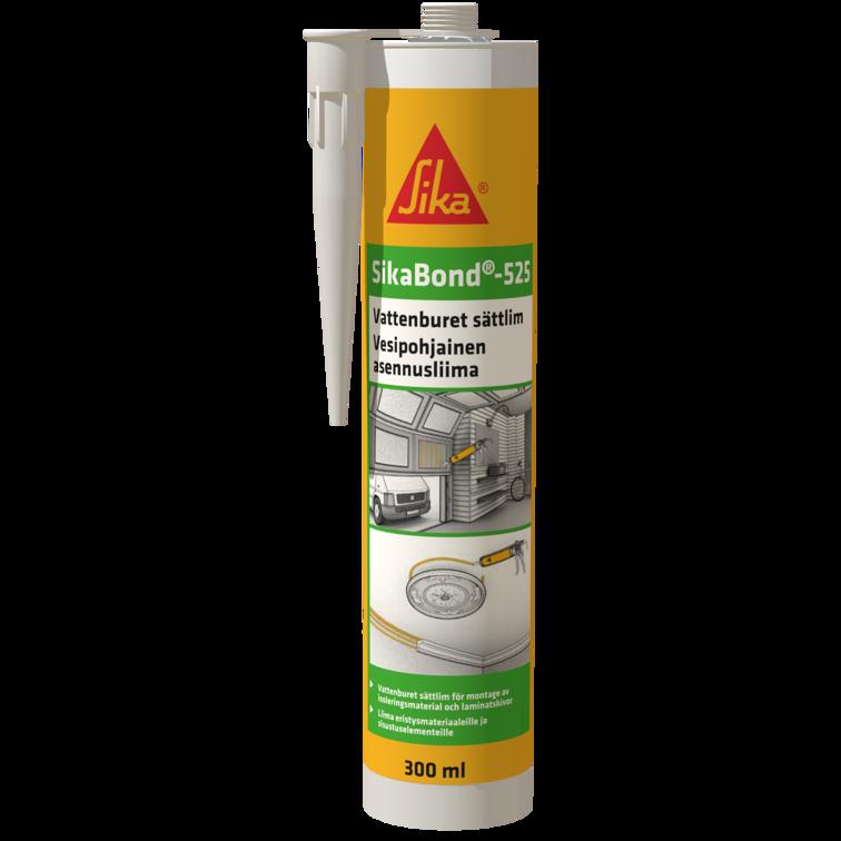 SikaBond®-525