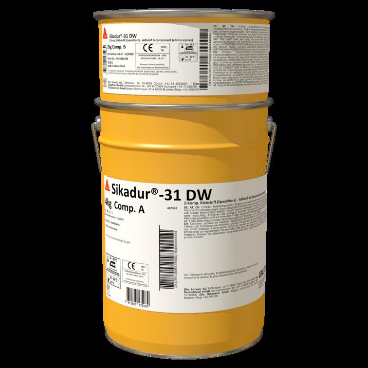 Sikadur®-31 DW