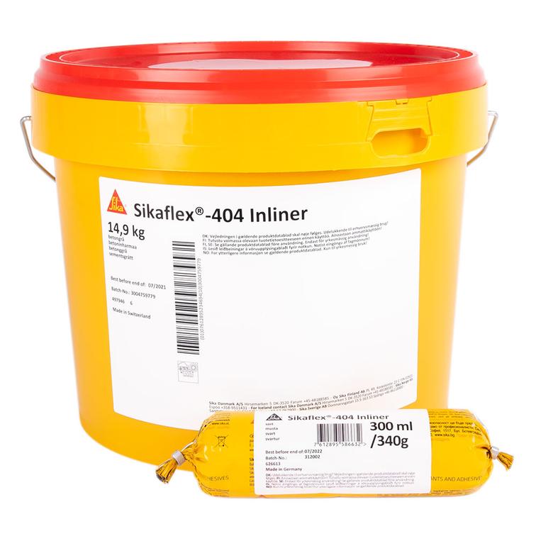 Sikaflex®-404 Inliner