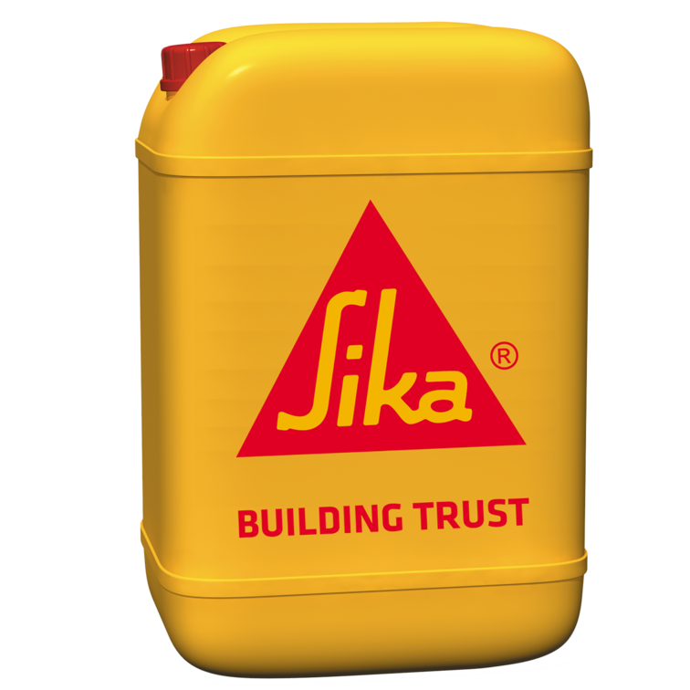 Sika® iFlow-1
