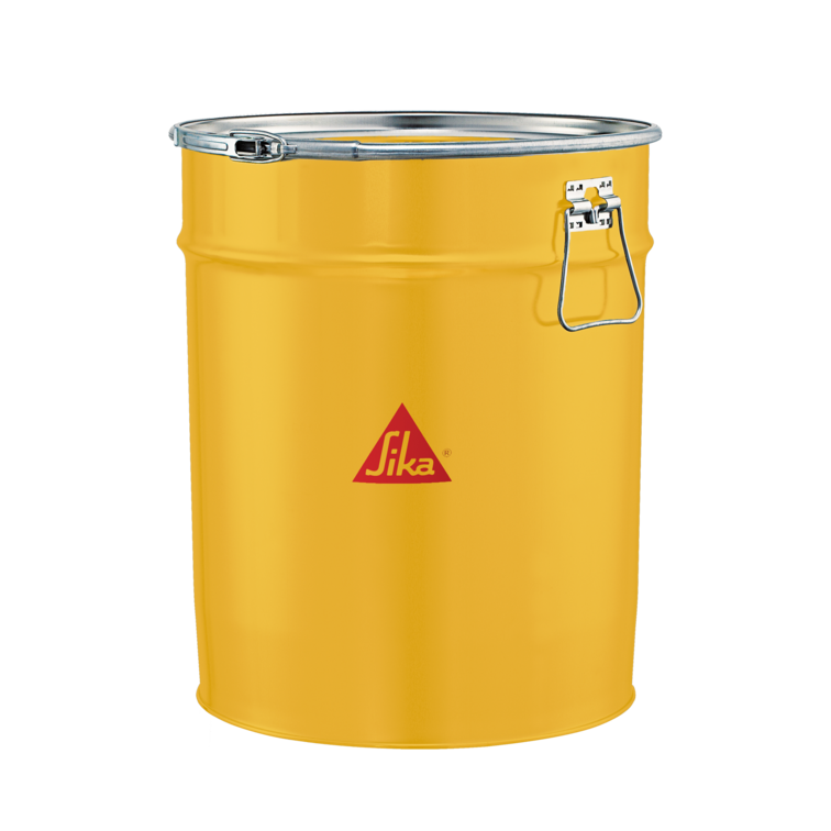 Sika® Injection-306