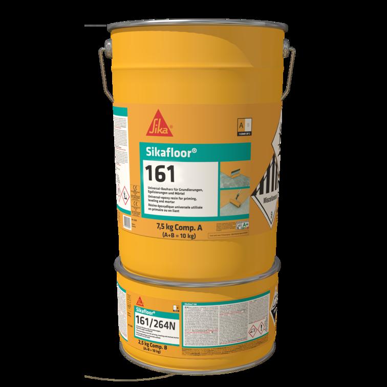 Sikafloor®-161