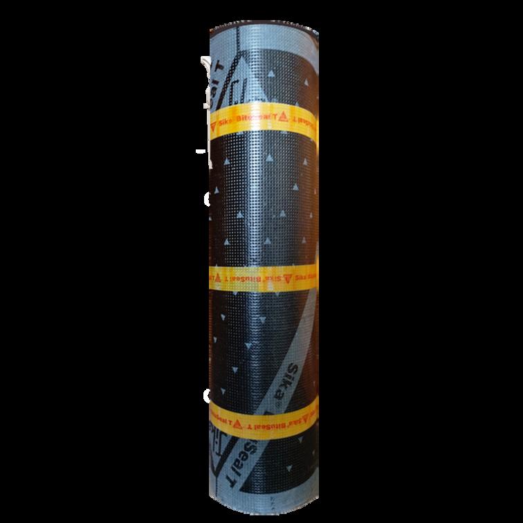 Sika® BituSeal T-130 SG